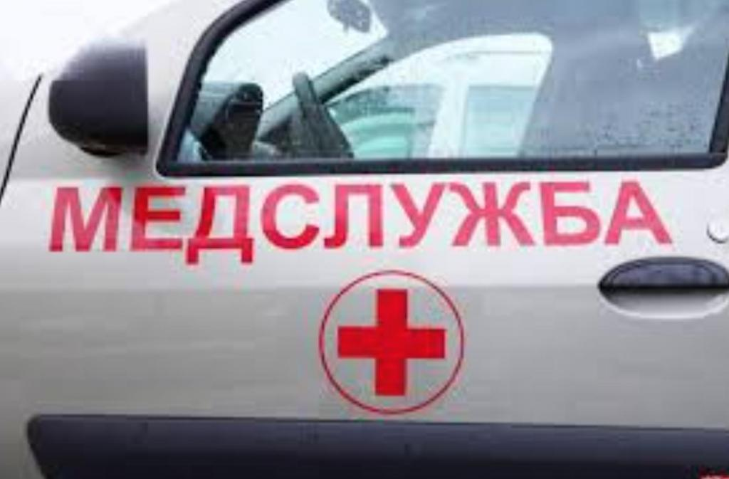 По мнению Поповой, заболеваемость коронавирусом снизилась в 22 регионах России и растет только в двух
