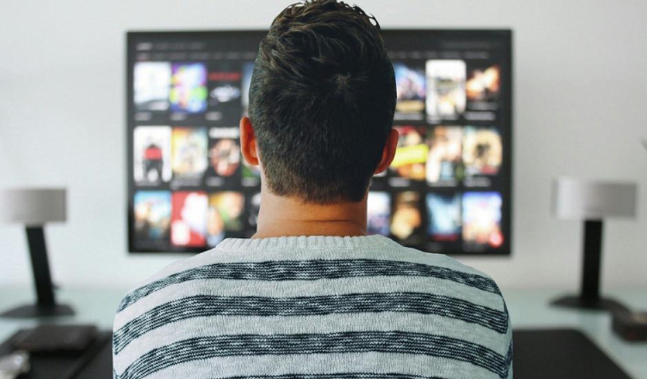 В России отозвали 4 тысячи телевизоров LG из-за перегрева, который приводил к повреждениям платы питания или задней крышки