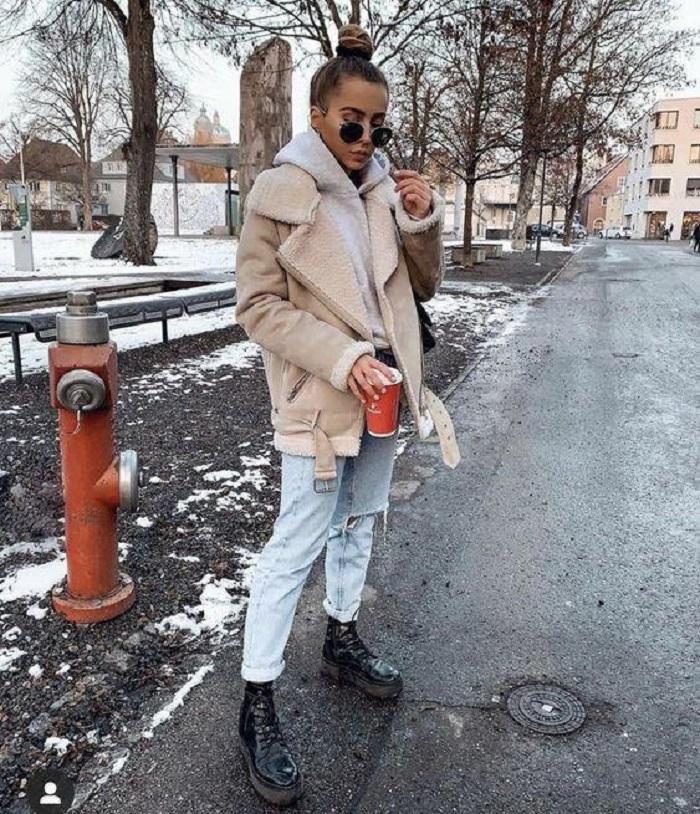 Разбираем гардероб: пуховик и другие главные антитренды зимы. Чем заменить неактуальные вещи
