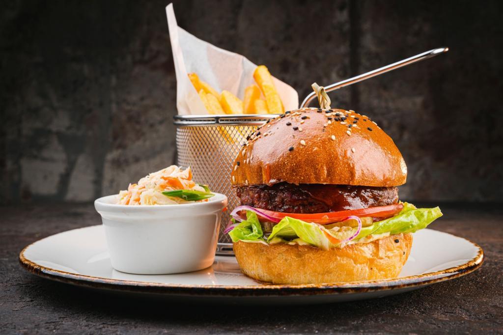 Не обманывайте себя: придерживаясь средиземноморской диеты, не разбавляя ее мучным и сластями, можно держать свой мозг здоровым более длительное время