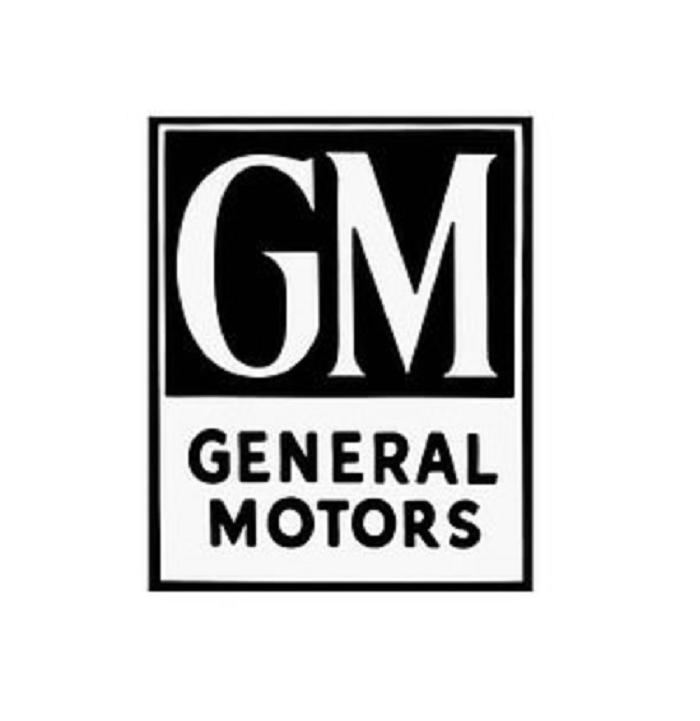 Новый электрический фургон GM будет способен пройти 402 км и развивать максимальную скорость в 273 км/ч