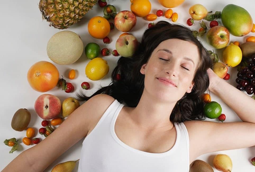Сон, тренировки или овощи? Эксперты назвали главный фактор поддержания психического здоровья