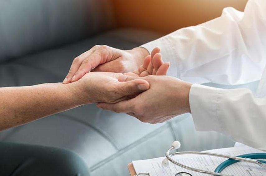 У физически активных людей риск развития проблем с сердцем уменьшается на 46%