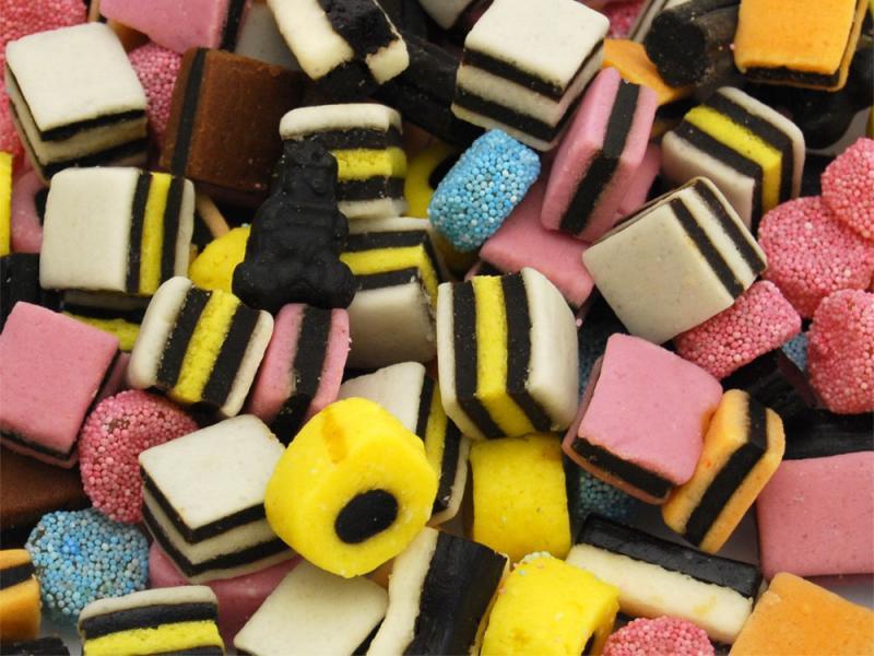 Корень солодки нейтрализует коронавирус? В лабораторных тестах это подтверждают, но переизбыток может дать более серьезные осложнения