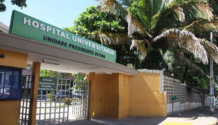 Поможем, кому сможем: первые граждане Бразилии привились вакциной от коронавируса «Спутник V»