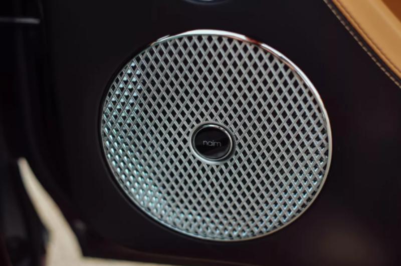 Автомобильные аудиосистемы премиум-класса: стоят ли они своих денег. Что отличает дорогостоящие улучшения звука