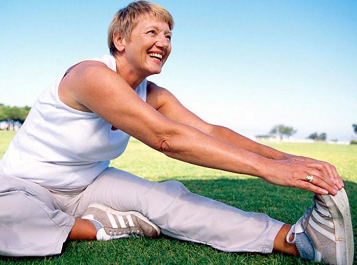 Давление при ходьбе: польза для здоровья, как влияет