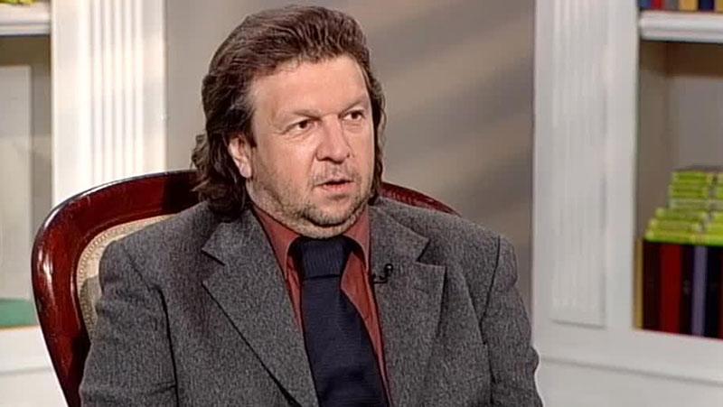 """В советские годы он стал молодой звездой экрана, а позже сыграл множество ролей: как и почему изменился актер фильма """"Курьер"""" Федор Дунаевский"""