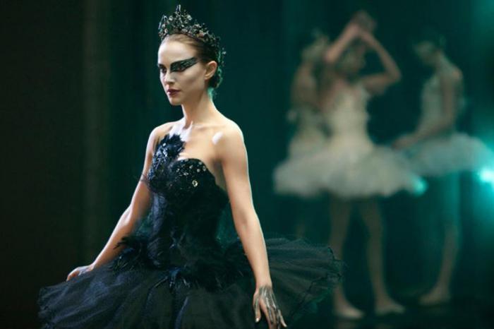 http://fb.ru/media/i/2/1/8/5/9/i/21859_700x467.jpg