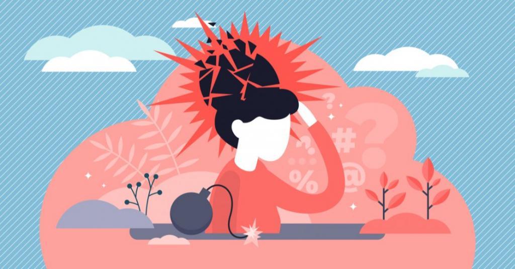 Избегаем консервов и монотонной диеты: как снять агрессивное возбуждение и повысить иммунитет
