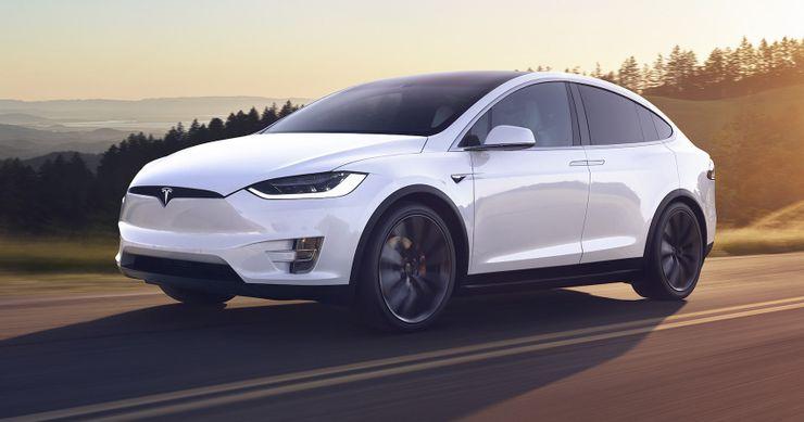 Мгновенно набирают скорость и еще девять причин, по которым электромобили не так плохи, как думают некоторые олдскульные автолюбители