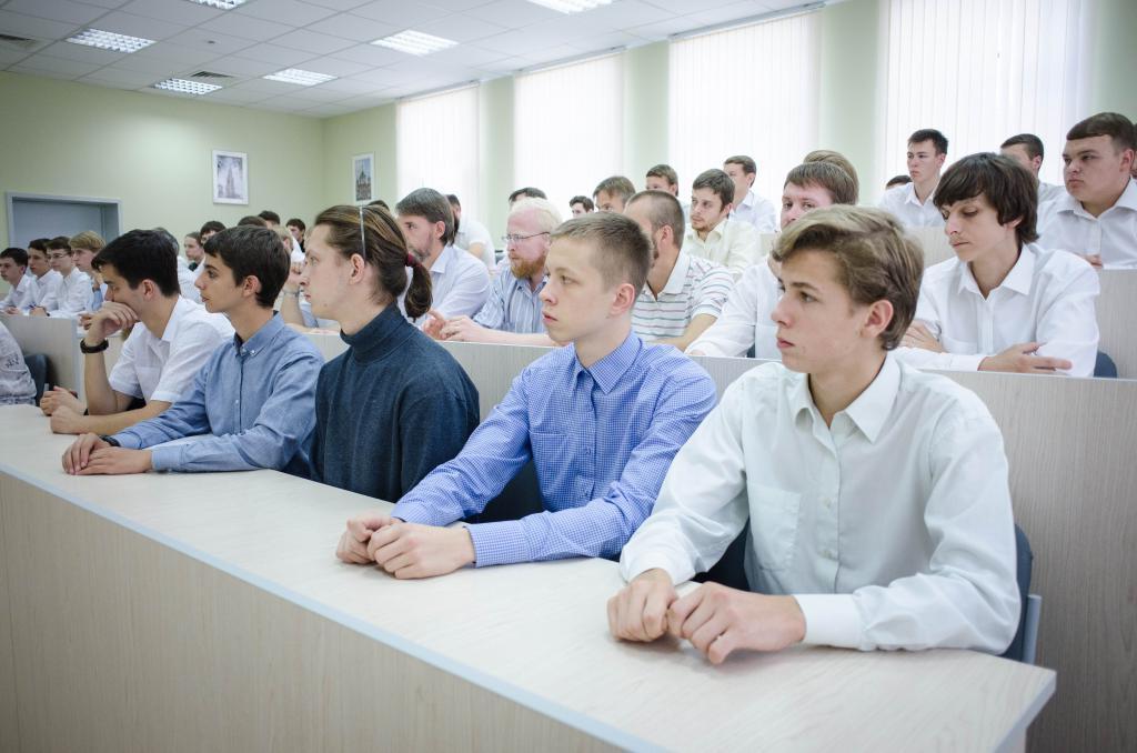 Вступительные испытания в вузы в 2021 году планируется провести в форме ЕГЭ