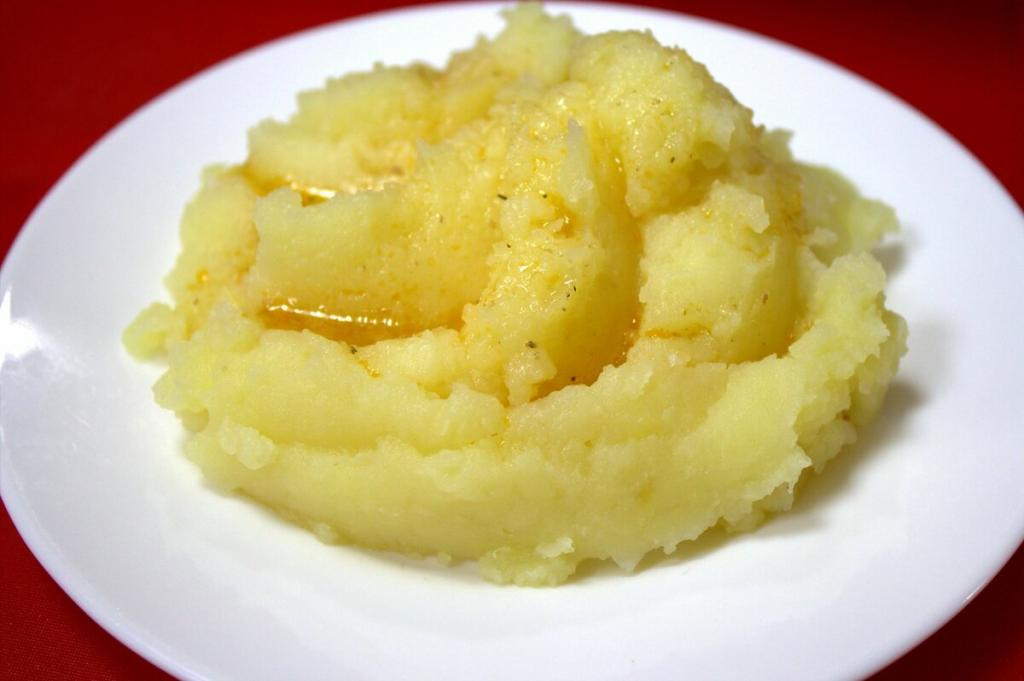 Дождитесь, пока остынет: почему картофель лучше есть холодным