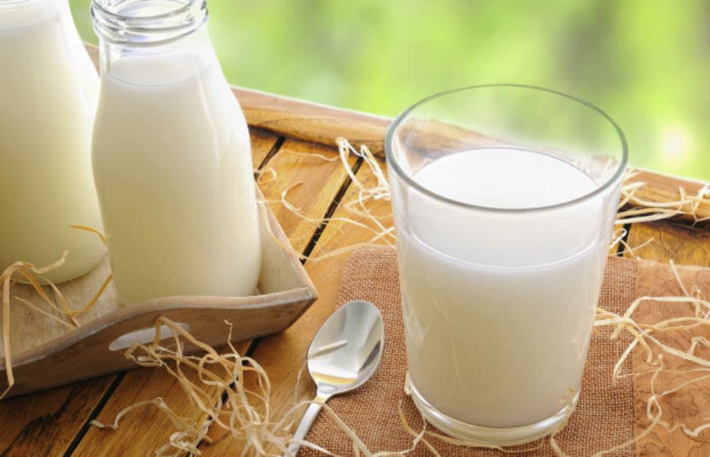 Доктор Комаровский рассказал о правилах хранения молочной продукции
