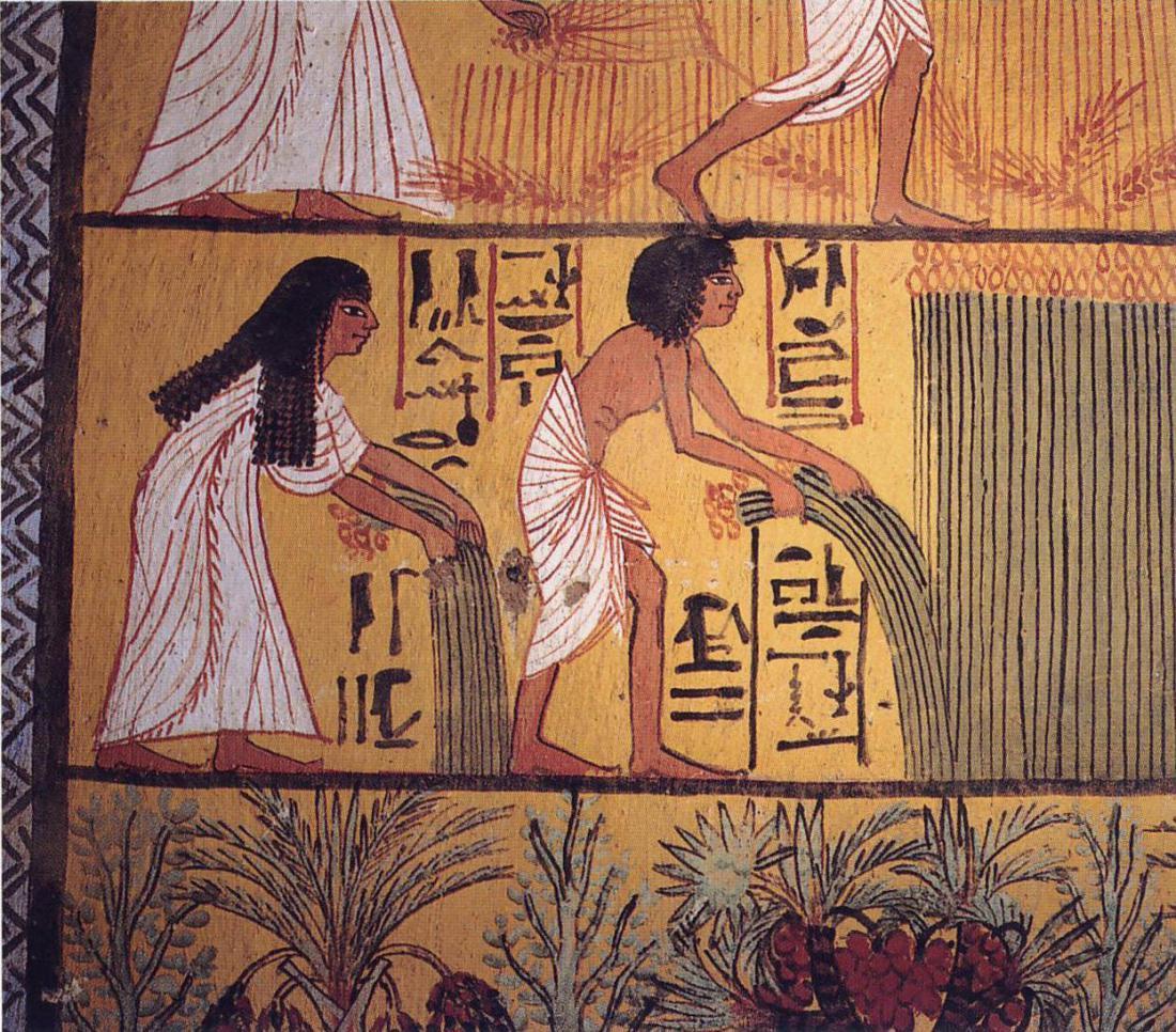 Египет интересные факты секс