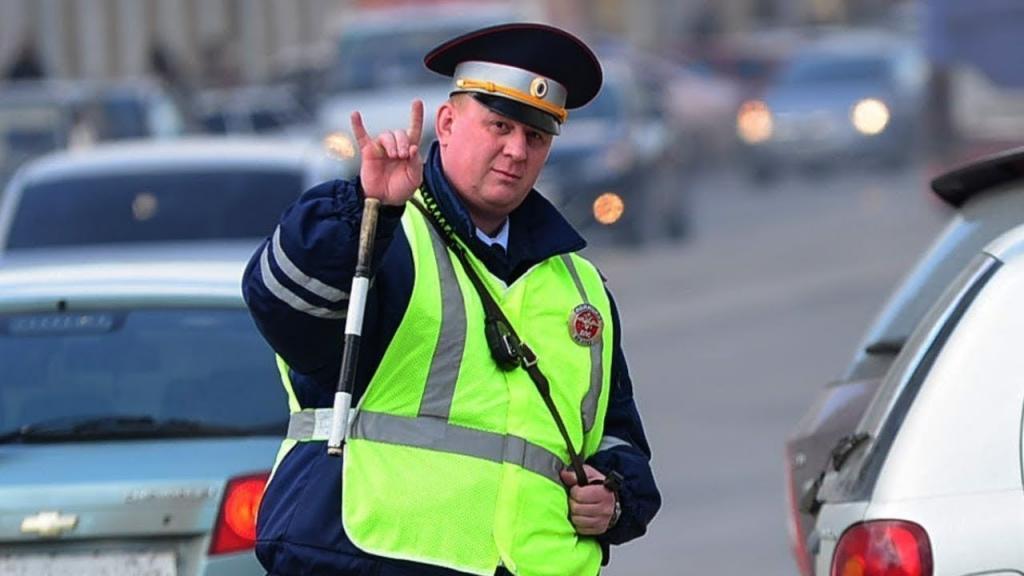 В России в рамках эксперимента разрешат ездить без прав, но не везде и не всем