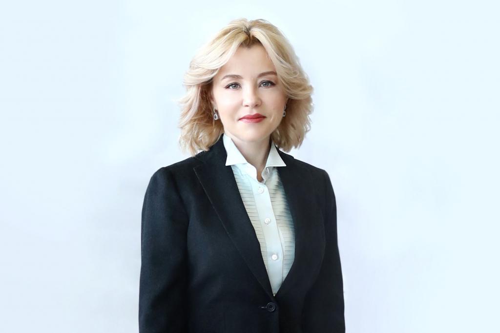 Светлана Радионова: жизнь и ретроспектива карьеры