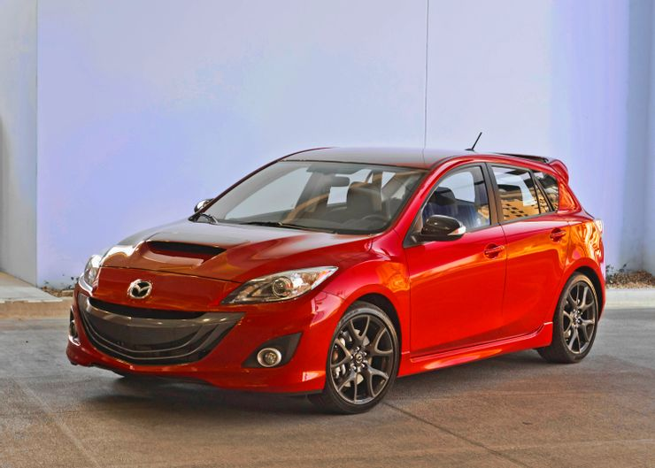 От BMW до Chevrolet: топ худших автомобилей для начинающих