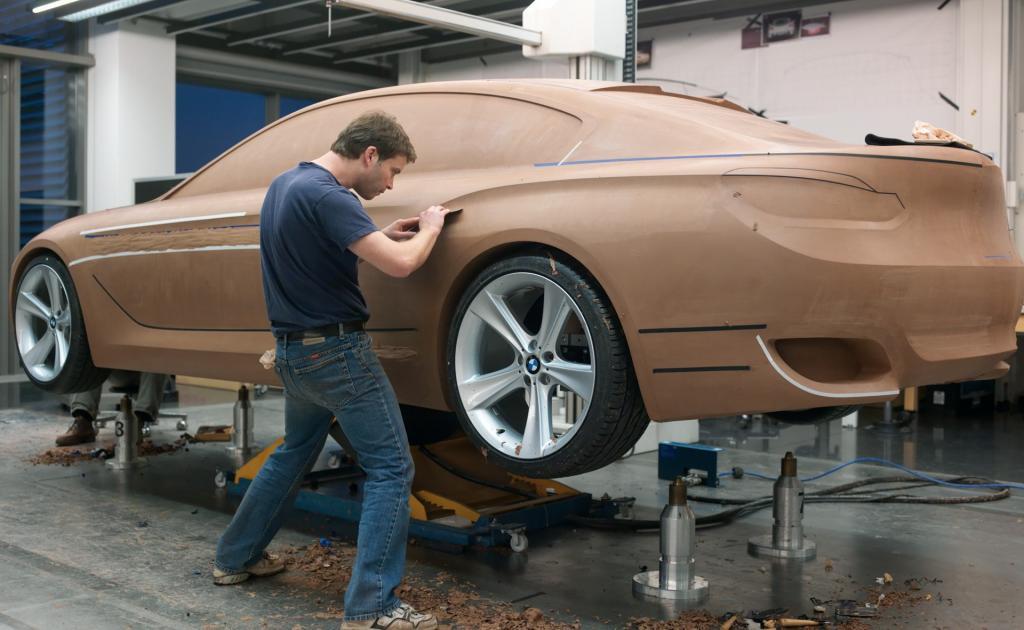 Россиянам придется получать разрешение на тюнинг, чтобы внести любые изменения в свой автомобиль