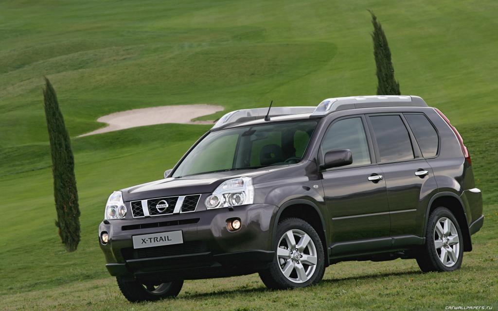 Lada и Niva в лидерах: названы самые популярные внедорожники с пробегом за 2020 год в России