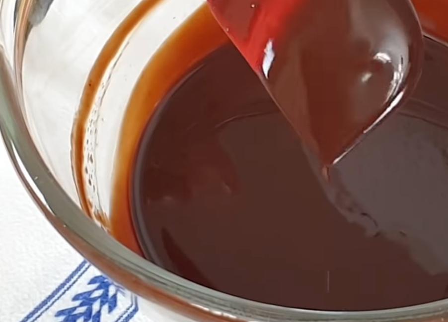 Безглютеновый шоколадный тортик с насыщенным и мягким вкусом для уютных посиделок