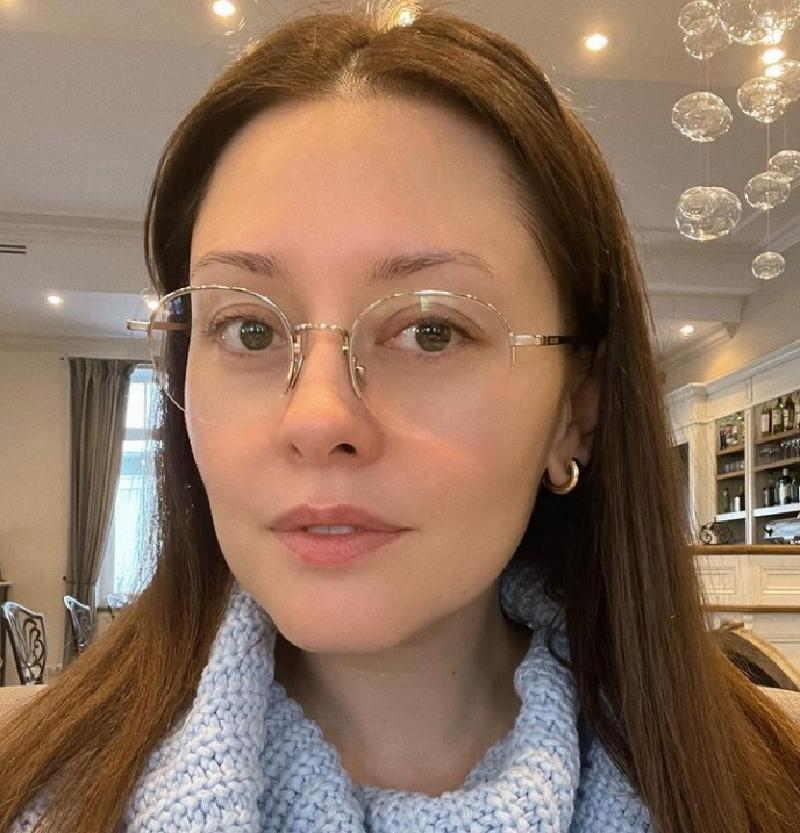 """""""Семья воссоединилась!"""": Мария Кравченко объявила о возвращении Comedy Woman"""