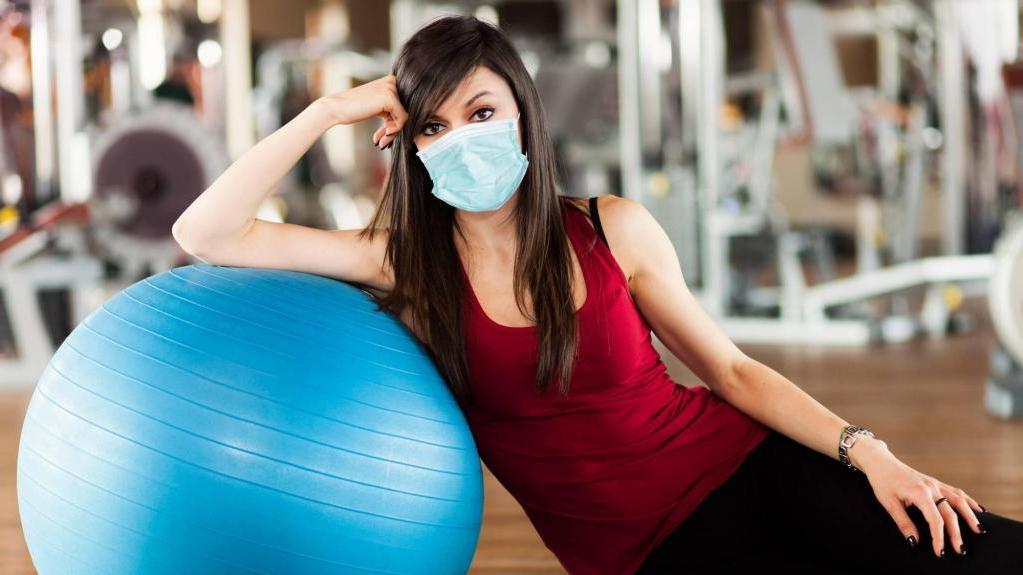 Спорт после праздников и пандемии: январь стал лучшим месяцем для фитнес-отрасли с начала коронавируса