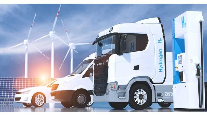 Транспорт будущего: что лучше - авто на водороде или на электричестве