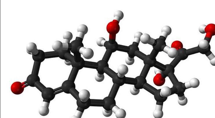 Исследователи из Швейцарии разработали пластырь, который определяет, приближаетесь ли вы к выгоранию, анализируя гормоны в поту