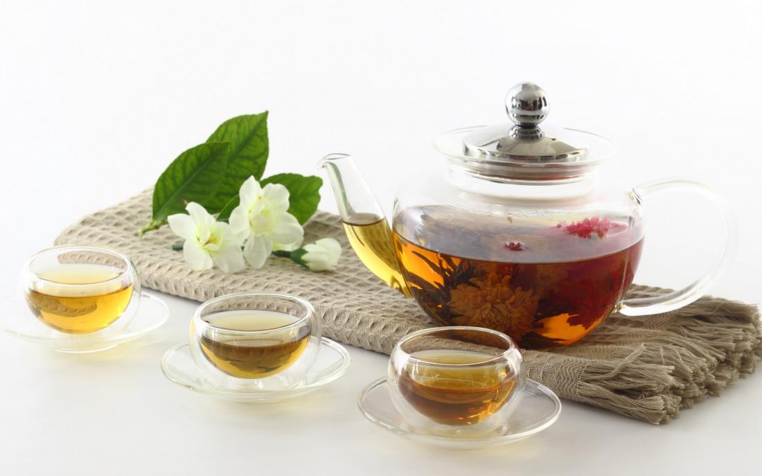 сколько стоит чай для похудения в аптеке