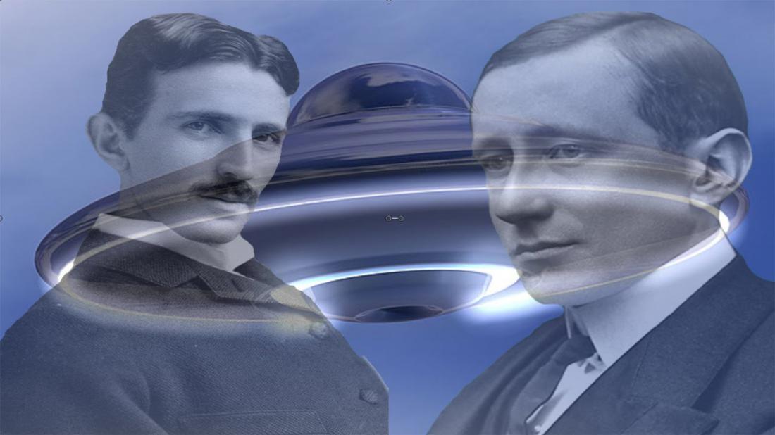 http://fb.ru/media/i/2/2/2/7/3/3/i/222733.jpg