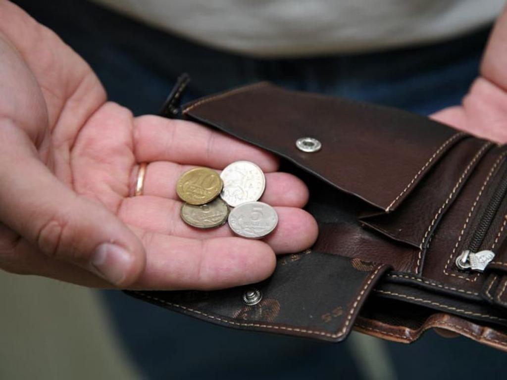 Ученые доказали, что уровень дохода не влияет на ощущение счастья