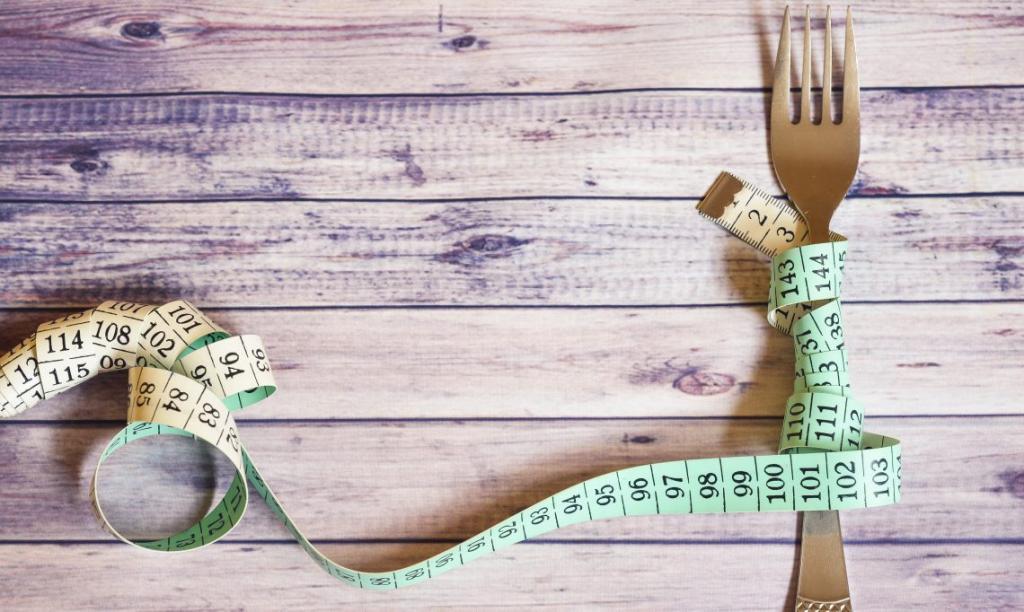 Мечтающие похудеть рассчитывают на быстрый результат: почему не стоит торопиться (вес вернется, а здоровью можно навредить)