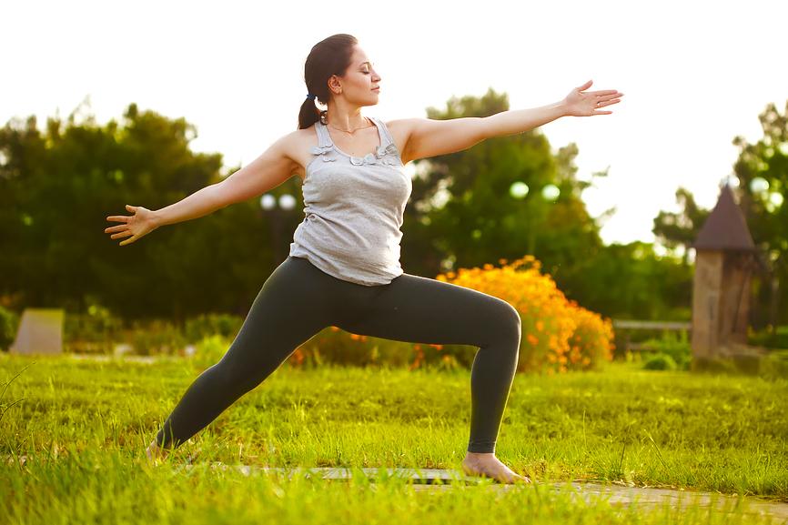 Стремясь сбросить вес, многие совершают 5 главных ошибок: почему не стоит отказываться от углеводов и налегать на кардио