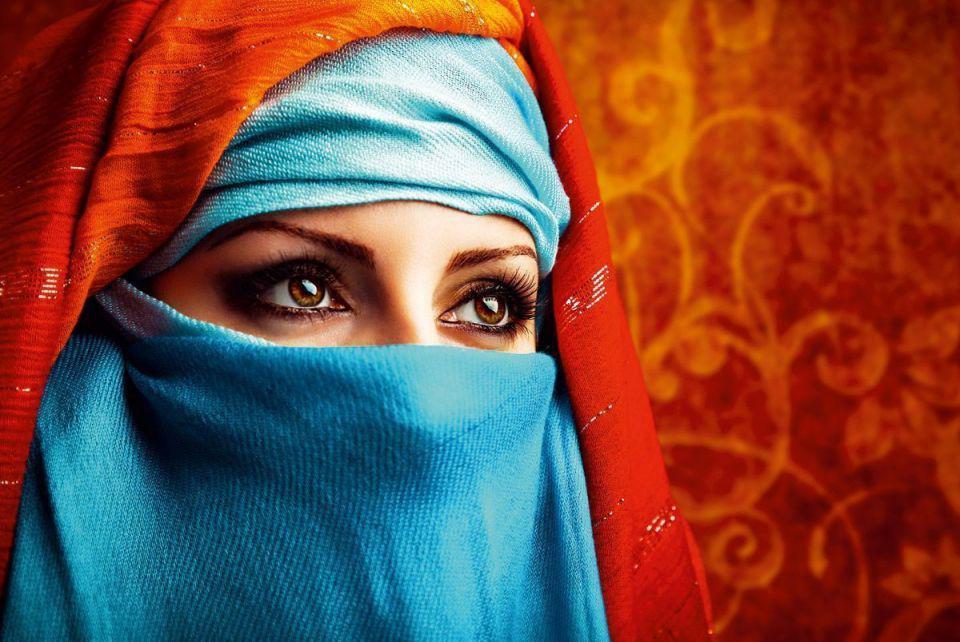 Арабские фото картинки