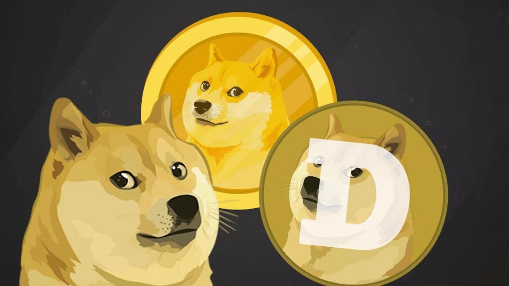 Твиты Илона Маска о продвижении Dogecoin вызывают у экспертов беспокойство, ведь они полагают, что такое вложение может привести к потере денег