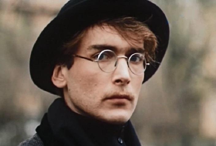 Первая же роль сделала его известным: как сложилась жизнь Андрея Руденского