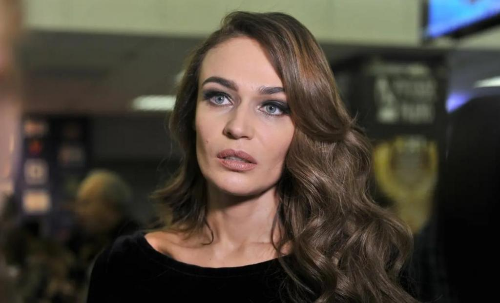 Страсти, эмоции, драма: Алена Водонаева призналась, сколько максимально переживала из-за несбывшейся любви