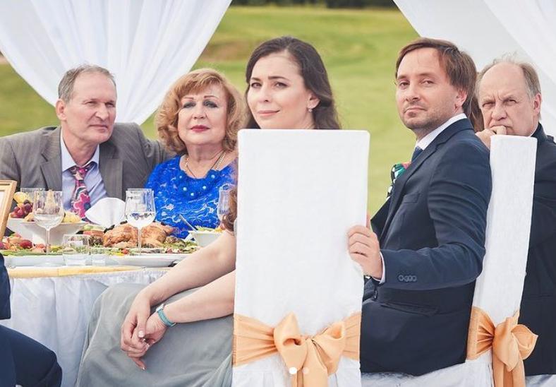 """Какое будущее ждет """"Сватов"""": актер Даниил Белых высказался по поводу 7-го сезона популярного сериала"""