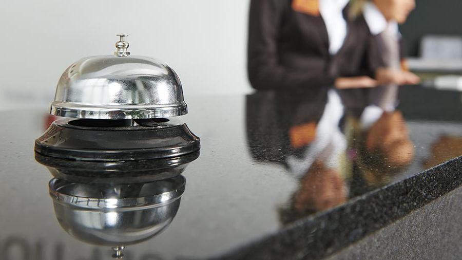 """""""Невозвратный тариф"""": отказ клиентам отелей в компенсации закрепят в законе"""