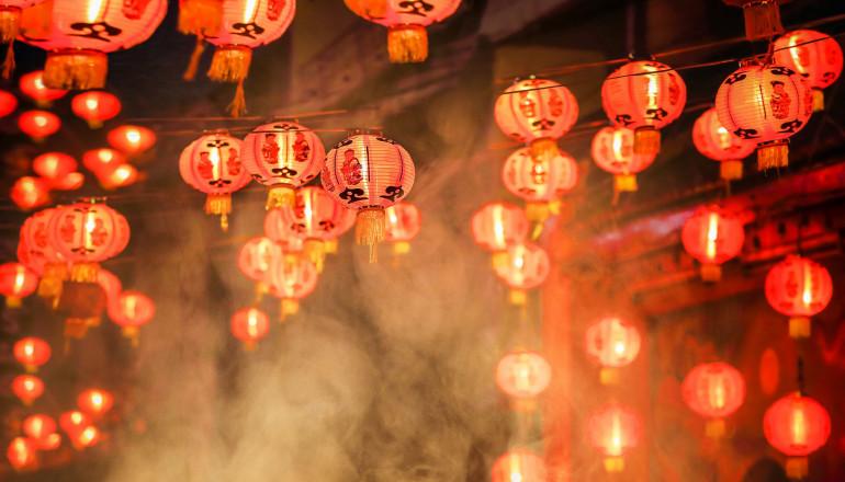 Пить лекарства, есть кашу, брать в руки нож: 10 запретов на китайский Новый год, чтобы невзгоды и болезни остались в прошлом году