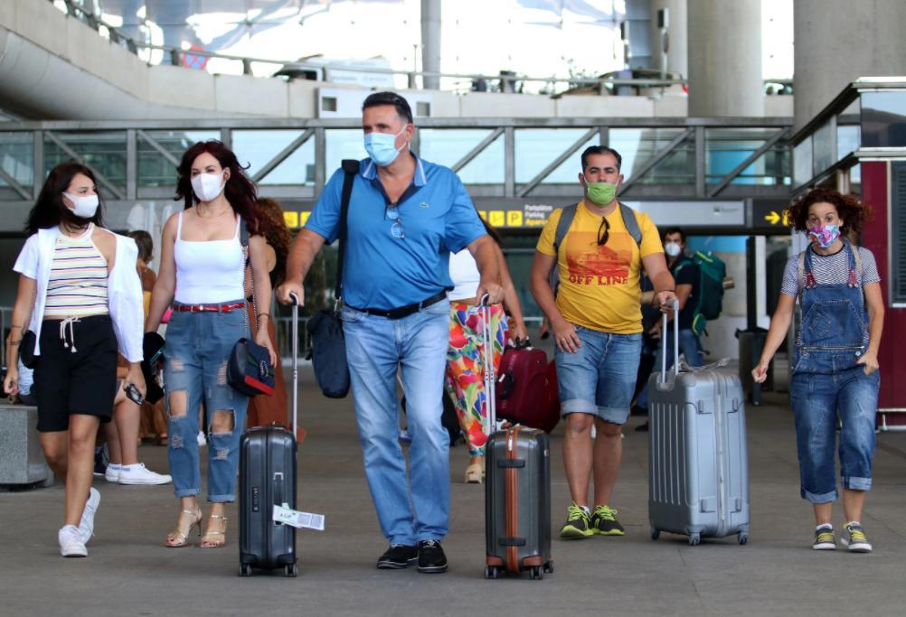 Популярная среди наших туристов Словения открывает границы для граждан РФ с 13 февраля
