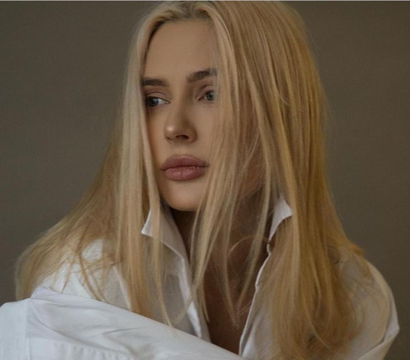 Две ипостаси в одном лице: Наталья Рудова задалась вопросом, как в ней уживаются разные личности