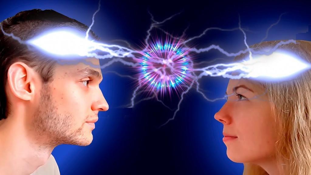 Мужчины или женщины? Ученые на основе четырех простых вопросов выяснили, кто лучше «читает» мысли