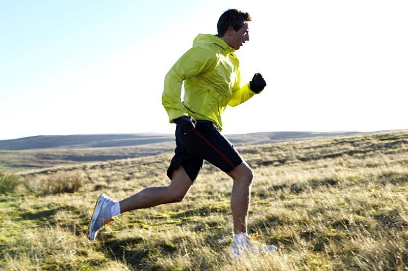 300 калорий за 10 минут: сколько мы сжигаем калорий при беге в зависимости от веса