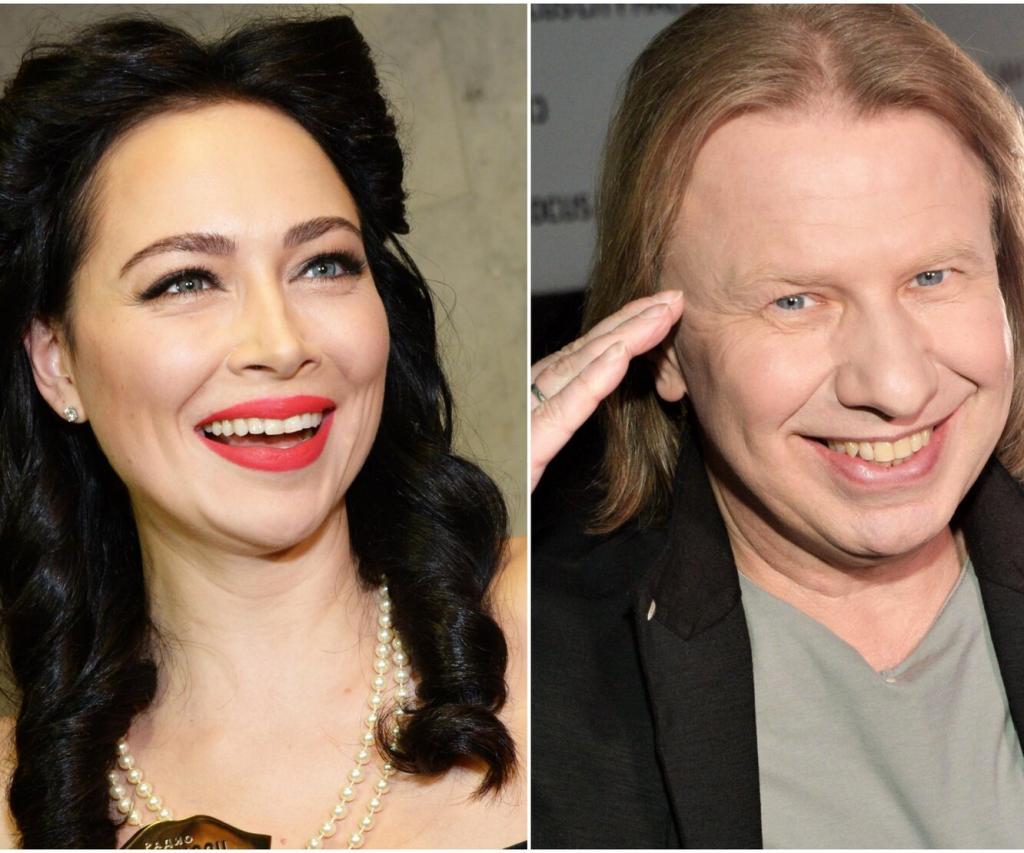 Подала иск на продюсера, но проиграла сама: неожиданный поворот в деле Настасьи Самбурской и Виктора Дробыша