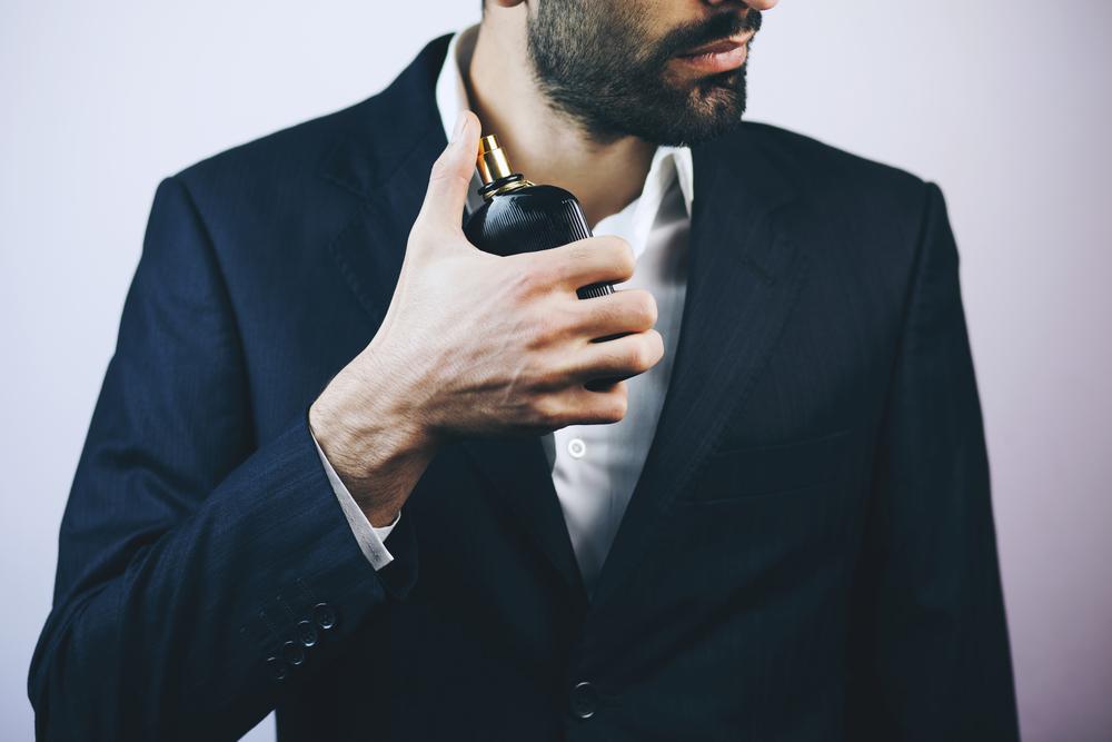 Как покорить даму внешним видом: девять вещей в мужском гардеробе, на которые девушки всегда обращают внимание