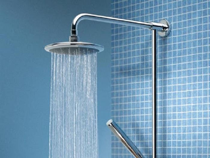 Овсяная вода и еще 4 натуральных средства, которые избавят от тревожности и беспокойства