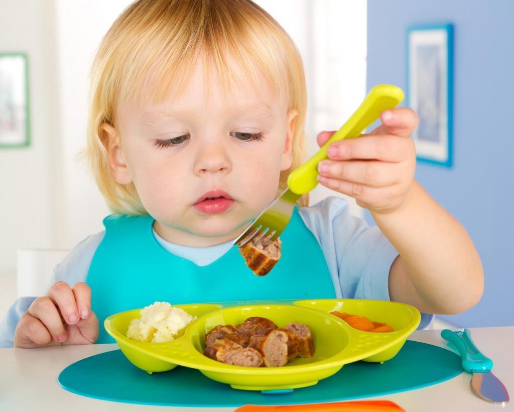Нужно маму было слушать: важные правила здоровья из нашего детства
