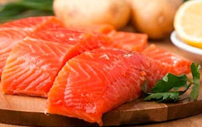 Если холестерин повышен: какую рыбу включить в рацион при такой проблеме (дорогую и дешевую)